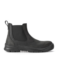 Touring - DEALER BOOT - 10349-00L