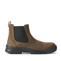 Touring - DEALER BOOT - 10349-01L