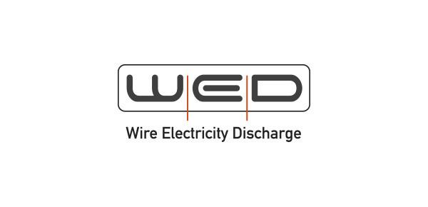 Wed Logo.jpg