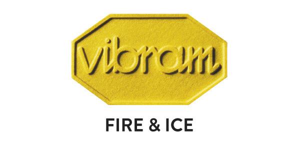 VIBRAM 6.jpg